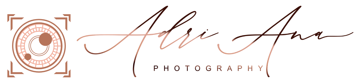 Adriana Zbrzeska Photography - Fotografia kobieca, sensualna i biznesowa